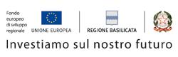 Fondo Europeo di Sviluppo Regionale