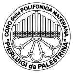 Logo Coro della Polifonica Materana