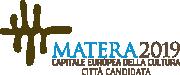 Matera 2019