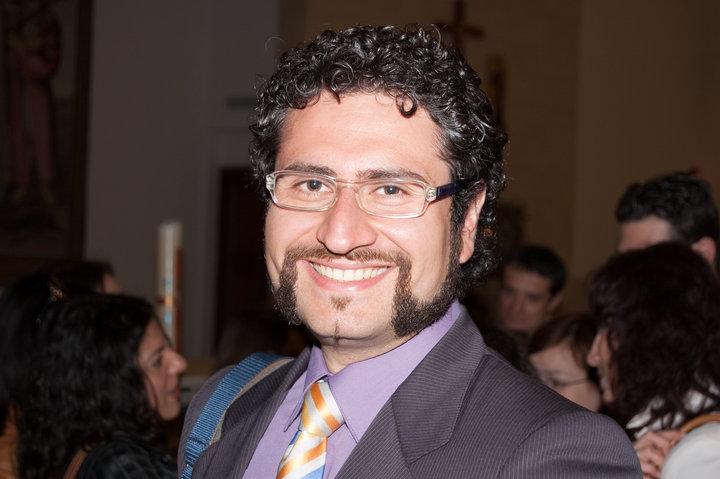 Antonio Guanti