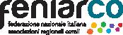 Logo FeNIARCo