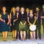 Fenice Ensemble, Cassano allo Ionio (CS) - M° Mauro Aluigi