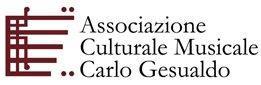 logo ass. gesualdo copia ridotta