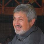 M° Giorgio Costantino