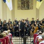 Vox Poetica Ensemble Fermo Direttore M° Mario Ciferri