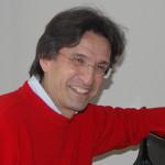 M° Piero Caraba