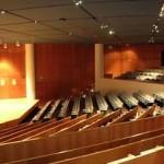 Auditorium Gervasio
