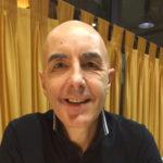 M° Stefano Da Ros