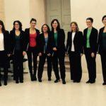Coro Femminile Floreos