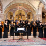 Insieme Vocale Ecclesia Nova