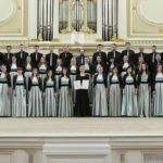 Dominanta Choir