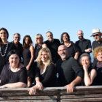 Ensemble Vocale Palazzo Incantato