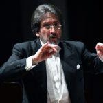 Maestro Walter Marzilli