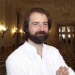 M° Lorenzo Donati