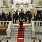 Coro Polifonico San Biagio