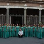 Coro Femminile Eos
