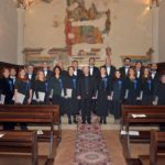 Coro Polifonico Suavis Sonus