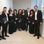 Gruppo Polifonico Vox et Anima
